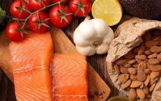 Стол 1 диета при заболеваниях желудка: показания, разновидности и разрешенные продукты