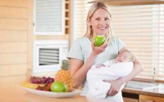 Слабительные средства для кормящих мам, разрешенные после родов: список