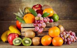 Какие продукты обладают желчегонным действием? Овощи, приправы и напитки для оттока желчи