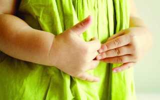 5 подходов к лечению пищевых токсикоинфекций различного генеза
