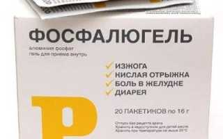 Лекарство от изжоги</strong></noscript>
