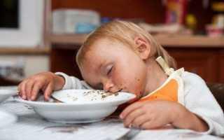 Бифидумбактерин при диарее у взрослого