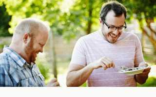 Слизистый понос у взрослого: причины, решения, диета