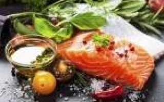 Диета при ротовирусе: особенности, щадящее и лечебное питание, продукты, меню