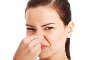 О чем говорит запах изо рта? Как определить заболевания по запаху изо рта?