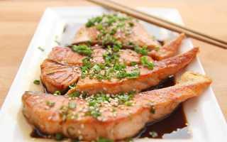 9 малоизвестных побочных эффектов рыбьего жира