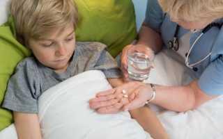 Почему у ребенка может появиться понос водой, как лечить