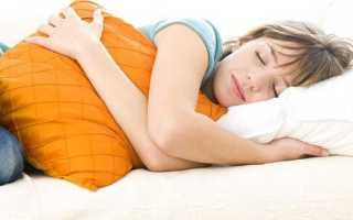 К чему снится блевотина и рвота: толкование сна, что предвещает