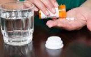 Симптомы и лечение кандидоза желудка народными средствами и препаратами