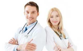 Сфинктер желудка: функциональные особенности, значение и методы укрепления