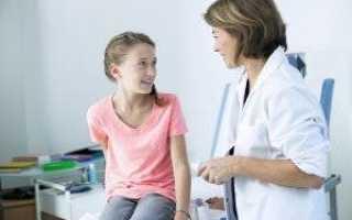 Кровь в кале у детей: причины, скрытая кровь в анализе, прожилки, что делать