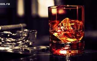 Понос после алкоголя: причины, особенности, методы лечения, правила питания