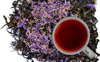 Можно ли пить иван-чай при панкреатите: сиреневый букет для здоровья поджелудочной