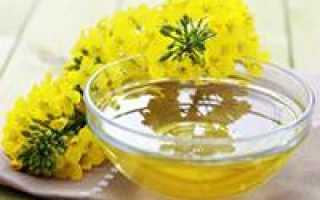 Как правильно принимать касторовое масло для очищения и похудения, отзывы похудевших