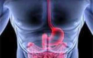 Жжение при панкреатите в области поджелудочной железы: что это?