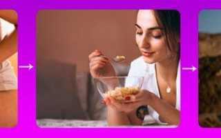 Отруби для очищения кишечника: особенности и виды продукта, схема применения и рецепты