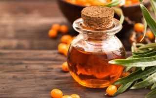 Травы понижающие кислотность желудочного сока: самые полезные рецепты