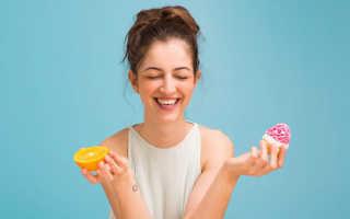 Через сколько можно есть после ФГДС — особенности диеты и рекомендации по режиму питания