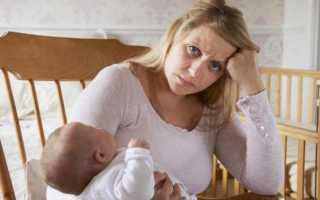 Понос (диарея) при грудном вскармливании у кормящей мамы: чем можно лечить