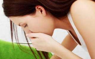 Какие есть пути передачи кишечных инфекций?