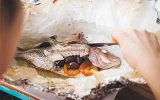 Рыбные блюда при панкреатите: польза и правила подачи рыбы для диетического стола