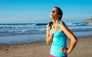 Почему возникает металлический привкус во рту и как от него избавиться?
