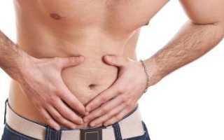 Болит низ живота у мужчин – какие симптомы указывают на болезни яичек и основные причины развития патологий