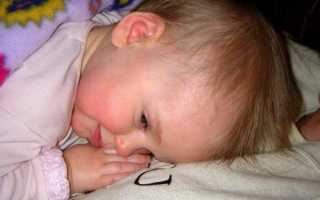 Эхинококк у детей. Лечение и профилактика. Методы диагностики эхинококка