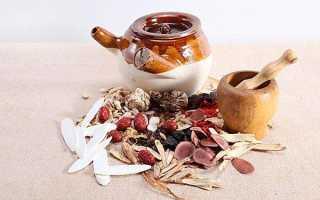 Какие продукты полезны для печени и поджелудочной железы?