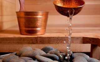 Можно ли в баню при панкреатите: как париться при заболевании поджелудочной железы?