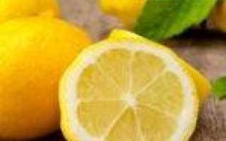 Какие фрукты можно есть при заболеваниях печени и особенности их употребления