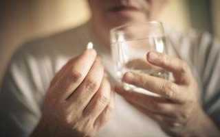 Что пить при поносе? Лекарства и народные средства при диарее