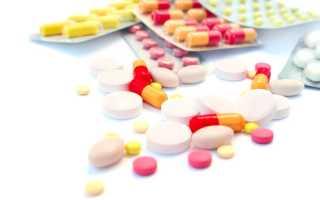 Как запустить желудок в домашних условиях после остановки?