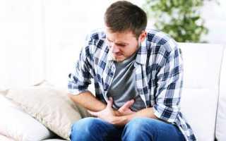 Рвота и температура у взрослого и ребенка: обзор вероятных причин и препаратов для лечения