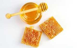 Употребление меда при панкреатите: можно или нет, как продукт влияет на поджелудочную железу?