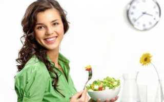 Что полезно для поджелудочной железы – список из 7 лучших продуктов