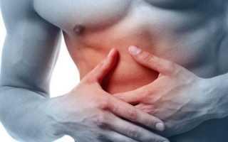 Зуд кожи тела, сыпь, пятна при заболеваниях печени: признак патологии