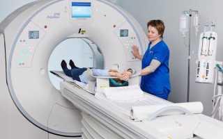 Рекомендации по лечению отеков при онкологических заболеваниях