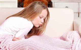 Причины диареи, поноса и рвоты с температурой 37, 38, 39 у ребенка что делать, как лечить
