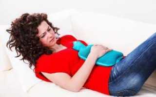 Как болит желчный пузырь — симптомы. Лечение желчного пузыря