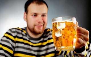 Появление поноса после употребления алкоголя — причины и алгоритм первой помощи