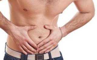 Отеки при циррозе печени и способы их устранения