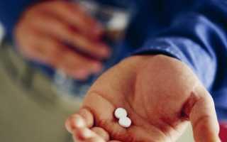 Можно ли вылечить панкреатит навсегда?