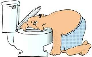 Переедание: особенности видов и причины с симптомами, что делать после того, как объелся и тошнит