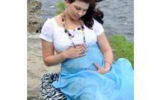 Изжога при беременности как избавиться от неё медикаментозно и народными средствами. Причины возникновения