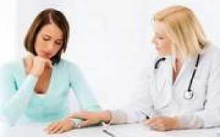 Острый панкреатит симптомы и лечение