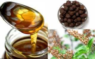 Самые эффективные способы лечения язвы желудка народными средствами