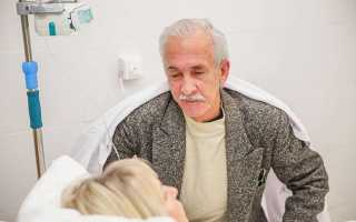 Обезболивающие при онкологии: сильные обезболивающие, как получить обезболивающие для онкобольного