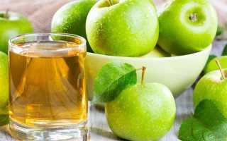 Какие фрукты можно при гастродуодените?
