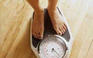 Потеря веса при гастрите: причины и последствия. Как набрать вес при гастрите